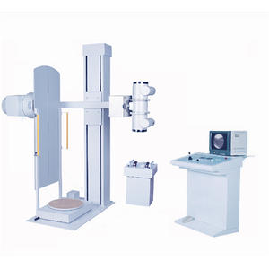 low price China floor mounted x ray machine suppliers