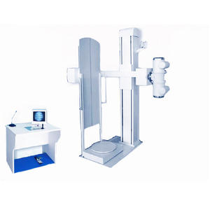 low price floor mounted x ray machine factory