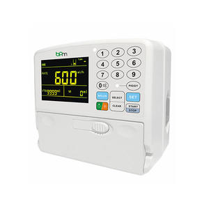 BPM-IP04 Infusion Pump