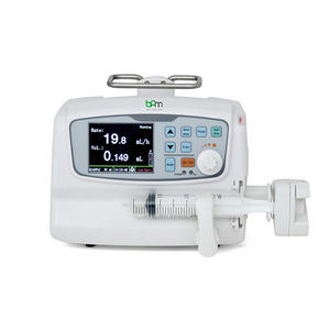 Wholesale syringe pump suppliers