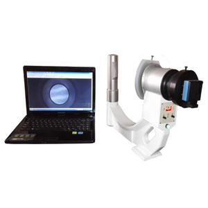 cheap portable x ray machine manufacturers