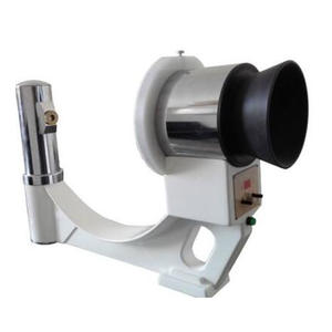 Wholesale low price portable x ray machine manufacturers