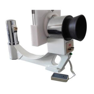 low price high quality portable x ray machine suppliers