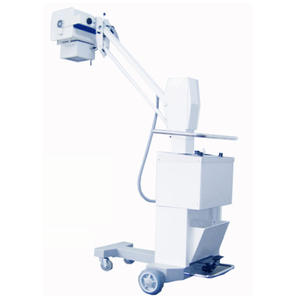 low price mobile x ray machine manufacturers