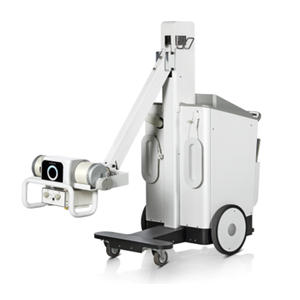 Wholesale mobile x ray machine exporters
