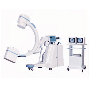 High quality c-arm x-ray machine manufacturers