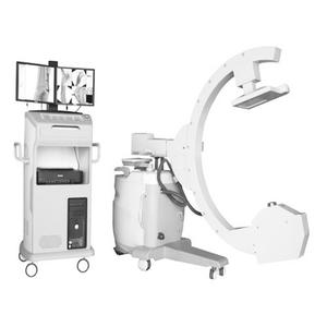low price high quality c-arm x-ray machine suppliers
