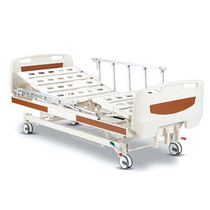 high quality hospital bed suppliers