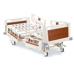 high quality hospital beds for sale suppliers