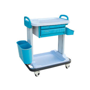 low price medical trolley manufacturers