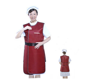 high quality x-ray protective aprons suppliers