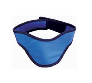 cheap x-ray protective aprons suppliers