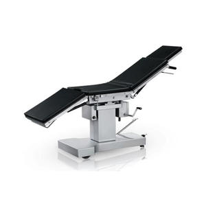 high quality operating table manufacturers