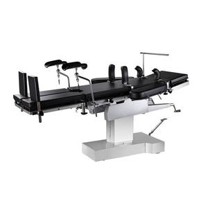 high quality operating table price