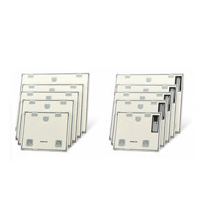 low price high quality x ray cassettes manufacturers
