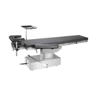 high quality surgical table manufacturers