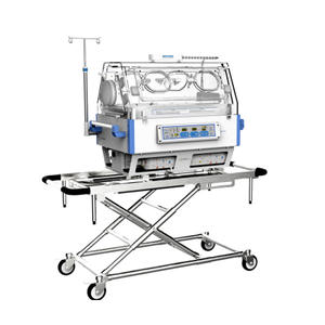 low price high quality Transport Incubator  manufacturers