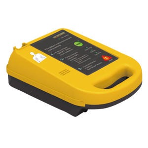high quality cheap defibrillator manufacturers