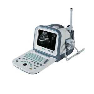 cheap doppler ultrasound machine price