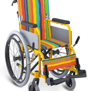 Wholesale low price Manual Wheelchair suppliers