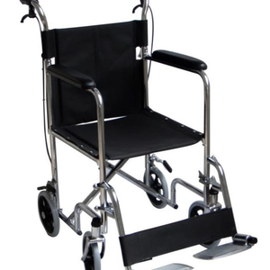 low price high quality wheelchairs for sale  suppliers