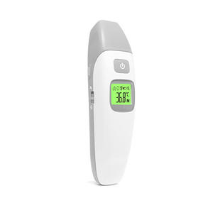 low price high quality digital thermometer  manufacturers