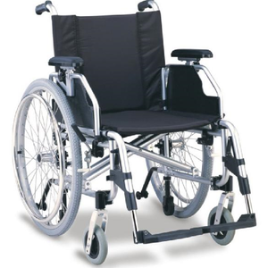 low price high quality Manual Wheelchair  suppliers