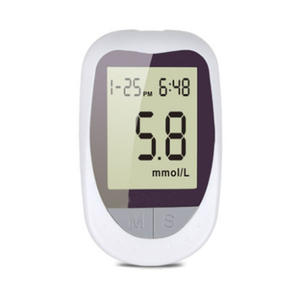low price high quality blood glucose meter manufacturers