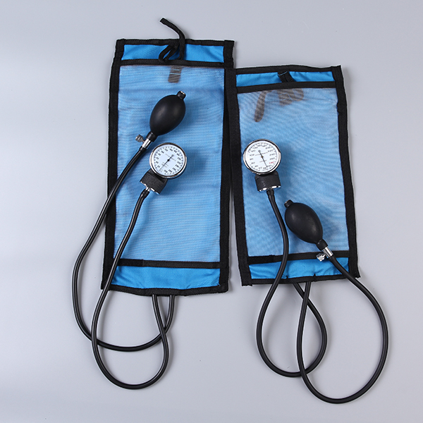 Pressure infusion bags