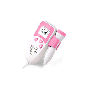 high quality cheap fetal doppler  manufacturers