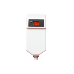 low price high quality jaundice meter  suppliers