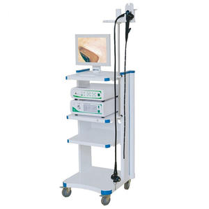 high quality gastroscope suppliers