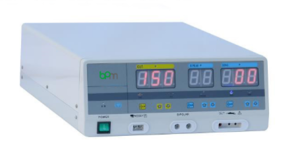 cheap Wholesale Electrosurgical Unit  manufacturers