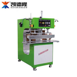 China membrane press machine suppliers