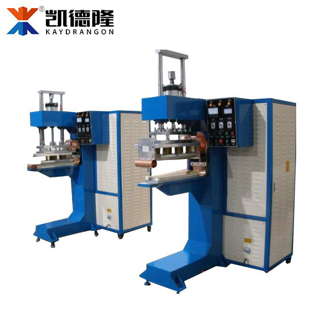 Conveyor Belt Joint Machine, HF Welding Machine