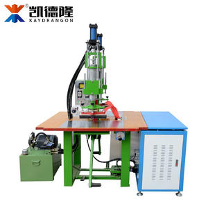 buy plastic welding equipment suppliers