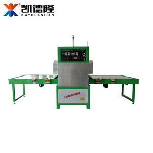 China floor mat making machine suppliers