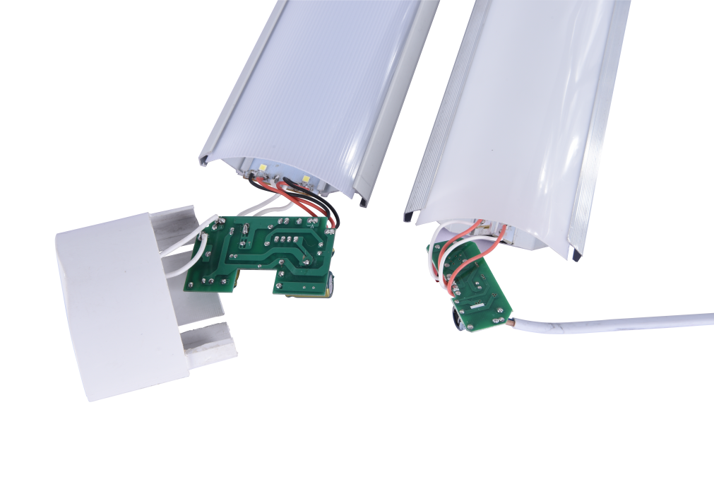 IP20 A3 Flat Fixture light