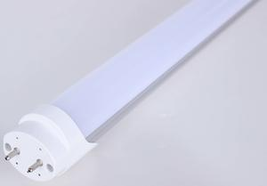 LED T8 ALUMINUM PLASTIC TUBE