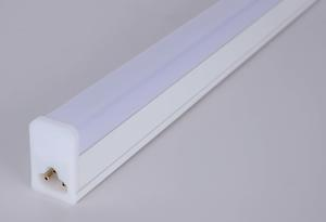 LED T5 Square tube