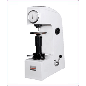 HR-150AI Rockwell Hardness Testing Machine
