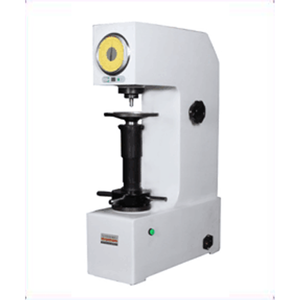 HRD-150 Electric Rockwell Hardness Tester