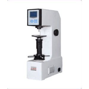 HRS-150 Digital Display Rockwell Steel Hardness Tester