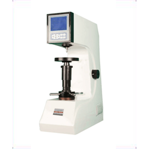 customized digital hardness tester factory