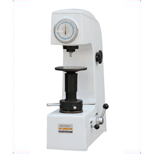 HR-45A Rockwell Surface Metal Hardness Tester