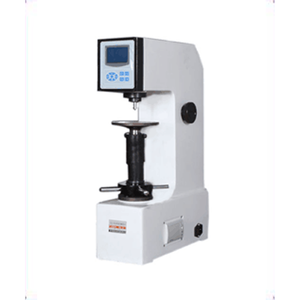 HRS-45 Digital Display Surface Rockwell Hardness Testing Equipment