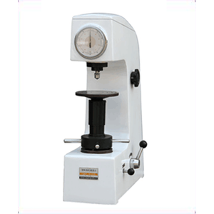 advanced Plastic Rockwell Hardness Tester factory