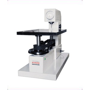 advanced Custom Rockwell Hardness Tester exporters