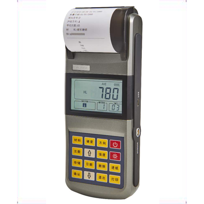 XLN160 Richter portable hardness tester price
