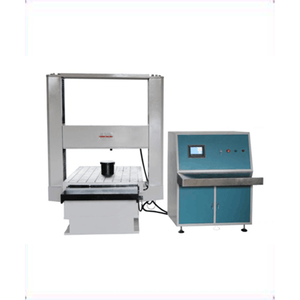 HBM-3000C Electronic Gate Type Brinell Hardness Tester